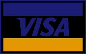 Новости - В Казахстане снизился оборот безналичных платежей через платежные карточки 7