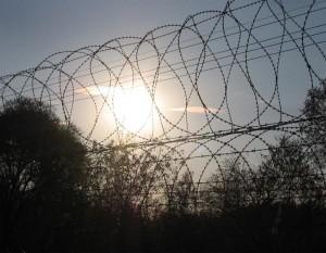В Актобе в детской колонии торговали свободой At_koloniya_euro-ombudsman.org