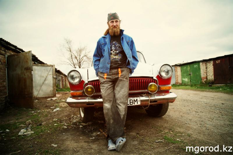 Советские места Уральска (ФОТОРЕПОРТАЖ) MG5