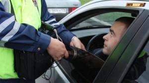 Двое актюбинцев арестованы за неповиновение полиции autoitogi.ru