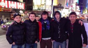 В Бостоне казахстанские студенты переведены в уголовную тюрьму azattyq.org_1