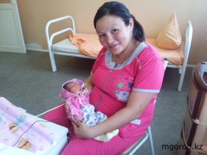 baby1_www.mgorod.kz