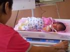 baby2_www.mgorod.kz