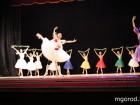 balet3_www.mgorod.kz