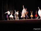 balet4_www.mgorod.kz