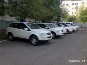 car3_www.mgorod.kz