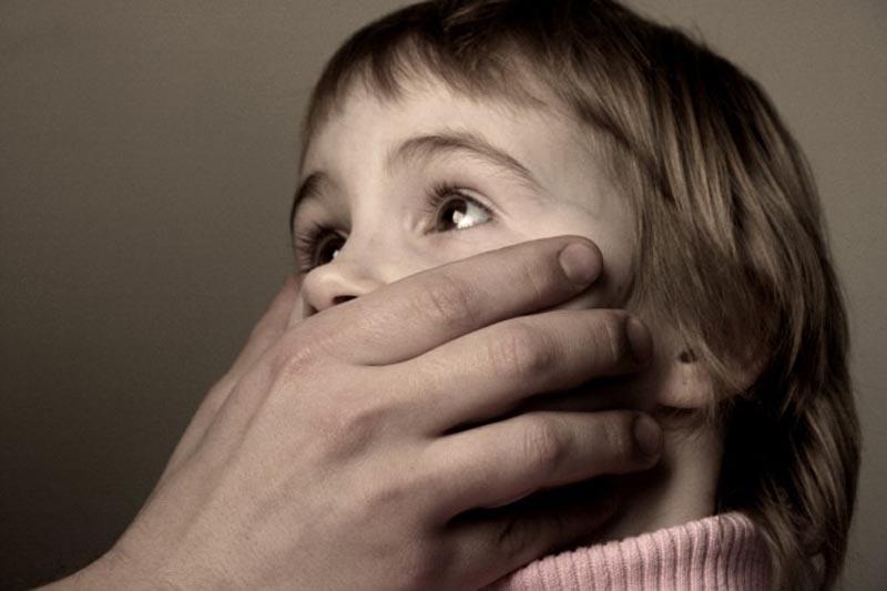 Замдиректора интерната осужден за жестокое обращение с детьми в Забайкалье.
