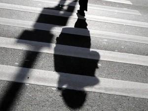 Новости Уральск - В Уральске машина сбила 10-летнего мальчика child_www.gazetka360.ru