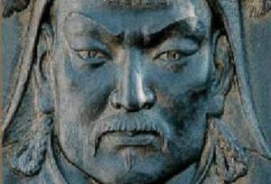Чингисхан был казахом. Очередная порция интересных новостей, которыми порадовали нас Казахстан и мир на минувшей неделе. chingizhan_www.karting92.fr