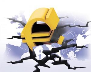 Европе грозит потерянное десятилетие euro_www.news.online.ua