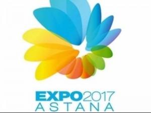 50,7 млрд тенге выделят на подготовку «ЭКСПО-2017» и Универсиады expo