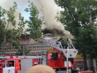 fire6_www.mgorod.kz