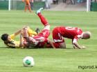 football2_www.mgorod.kz