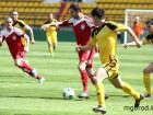 football5_www.mgorod.kz