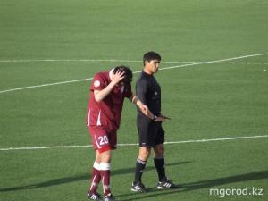 football_www.mgorod.kz