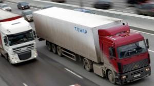 Ежегодный доход Казахстана от транзита грузов по территории страны составляет $1 млрд. fura_www.rusplt.ru