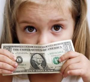 Новости Актобе - Родители продали дочь за $7 тысяч girl_www.mamochka.kz