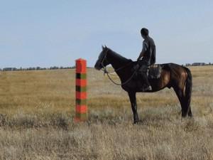 Новости Актобе - Актюбинец помог тажикистанцу пересечь границу granitsa_www.omskzdes.ru