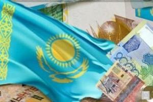 В Уральске инноваторы могут выиграть грант до 14 млн тенге grant_www.lsk.kostanay.gov.kz
