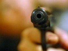 В Жамбылской области шесть человек получили огнестрельные ранения в групповой драке i