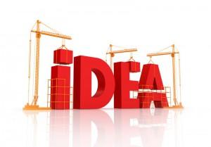 Новости Атырау - В Атырау объявлен конкурс бизнес-идей для начинающих ИП idea_www.businessgood.ru