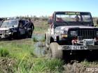 jeep10_www.mgorod.kz