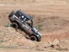 jeep11_www.mgorod.kz