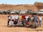 jeep12_www.mgorod.kz