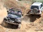 jeep2_www.mgorod.kz