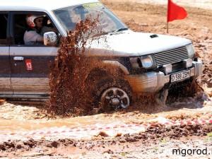 jeep4_www.mgorod.kz