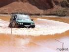 jeep5_www.mgorod.kz