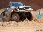 jeep6_www.mgorod.kz