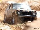 jeep7_www.mgorod.kz