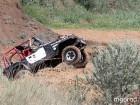 jeep9_www.mgorod.kz