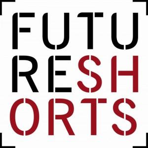 Новости Уральск - В Уральске пройдет весенний показ «Future Shorts» kino_www.dlm6.meta.ua