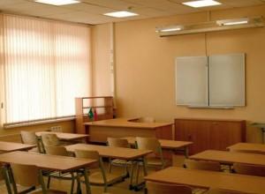 Новости - Новый предмет появится во всех школах РК klass_www.a108.fabrikaglamura.ru