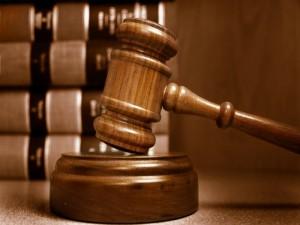 Антимонопольщик осужден за покушение на взятку Фото с сайта lenta-ua.net