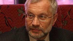 Новости - Единая валюта в рамках ТС может быть создана в течение 10 лет marchenko_www.olymp2010.rian.ru