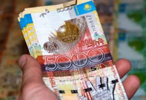 Актюбинцы задолжали около 200 миллионов штрафов money_www.ia.press.kz