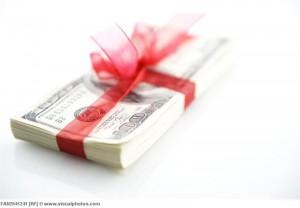 В Атырау три человека, сообщившие о коррупции, получили премии money_www.ma-zaika.ru