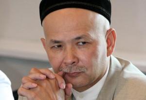 """Казахстанцев хотят поделить на """"святых"""" и """"моральных уродов"""" muslim.www.total.kz"""