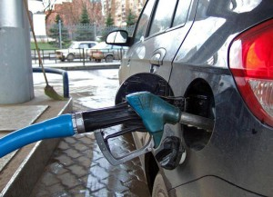 Новости - Цены на горючее в июне останутся без изменений oil_www.media-kuban.ru