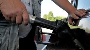 Регулируемые цены на ГСМ в Казахстане в мае останутся прежними - АРЕМ oil_www.wiki.game.forum.wiki.profinance.kz