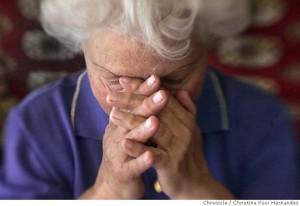 Новости - Закон о пенсионном обеспечении отправлен на рассмотрение Президенту old_www.68.unise.ru