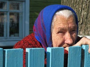Закон о пенсионном обеспечении отправлен на рассмотрение Президенту old_www.s125.ru
