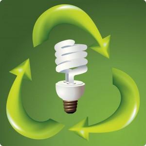Новости Актобе - Актобе перейдет на энергосберегающие системы power_www.v-novodvinske.ru