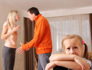 В Уральске увеличилось число разводов razvod_www.lucasfranco.ucoz.ru