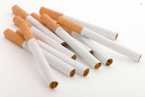Через 5 лет пачка сигарет в ТС будет стоить 9 евро sigareti_www.walejo.blog.ru