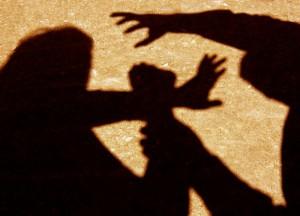 В Кобдинском районе изнасиловали пенсионерку sovetov.su