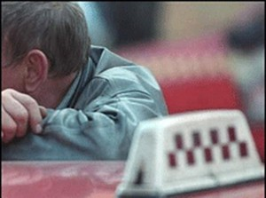 Новости Актобе - В Актобе наркоманка одолжила денег у таксиста и пропала  taxi_www.us-sk.ru